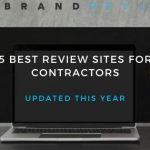 Best Review Sites for Contractors (Cover)