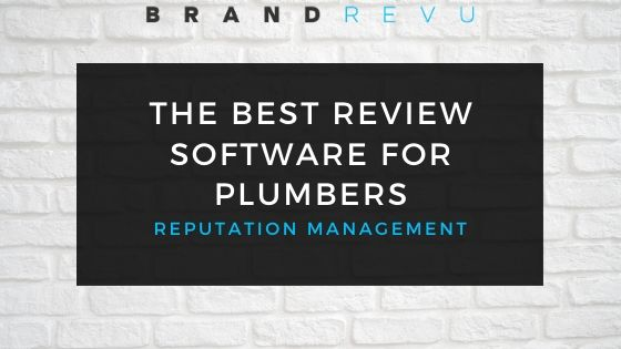 Best Review Software for Plumbers (Cover)