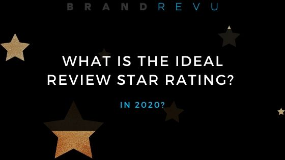 Review Rating Blog Cover