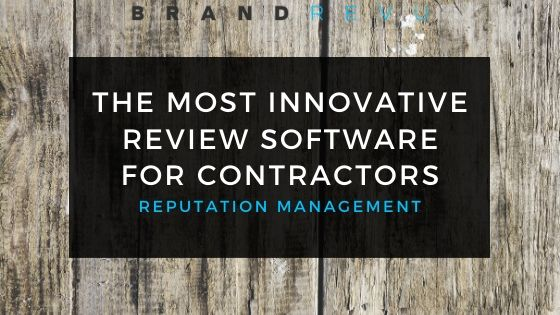 Review Software for Contractors (Blog Cover)