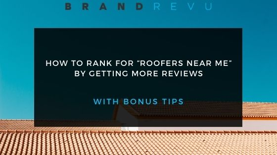 Roofers Near Me (Blog Cover)